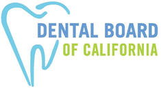 dental board of ca.jpg