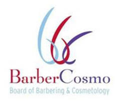 CA-Board-of-Barbering-and-Cosmetology.jpg